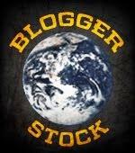 Bloggerstock