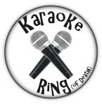 Karaoke Blog Ring